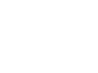 ikon_profil